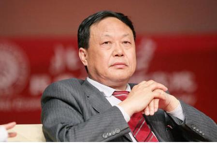 国内知名农民企业家孙大午被抓 涉嫌寻衅滋事、破坏生产经营