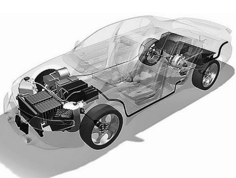 科技部:加强氢能与燃料电池攻关 将成十四五重点
