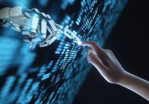 """物理AI机器人 将拥有与生物有机体相类似的""""大脑"""""""