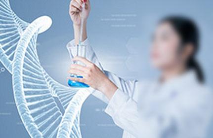 科学家开发临床实验室测试 可以快速识别未知的全身感染原因