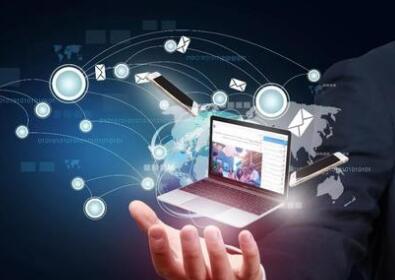 意大利纺机制造商协会启动数字化认证 跟客户轻松匹配