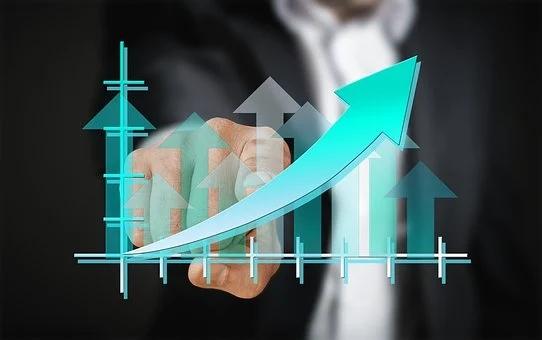 企业实施精益生产培训成本管理的方法,你知道多少?