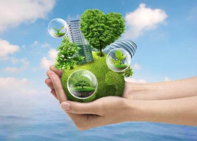 中新集团收购和顺环保94.26%股权 打造循环经济产业链