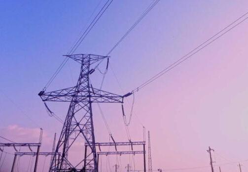 国务院督查组:严查违规截留国家电价优惠政策红利现象