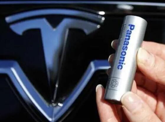 特斯拉Model3电池性能再升级 最高可达688公里