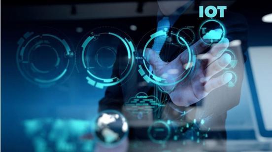 如何了解物联网安全的基础知识