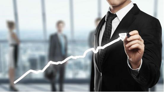 为什么网络安全对于企业建立长期弹性的业务至关重要
