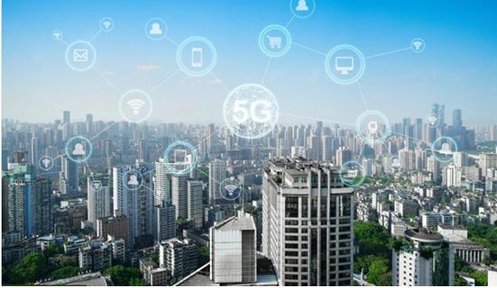 Synnex公司计划为其合作伙伴提供5G平台