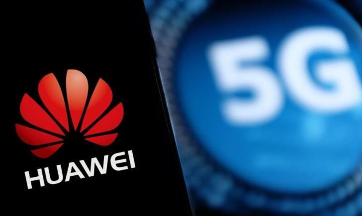"""华为提出""""1+N""""5G发展目标,全频谱向5G演进实现N维能力按需叠加"""