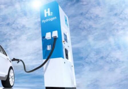 广东省将加码氢燃料电池产业链 政策红利将引爆市场