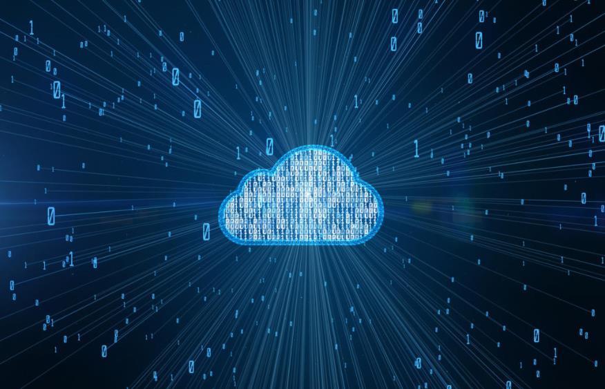 F5发布云原生5G基础设施新解决方案,可解决各种现代应用程序用例