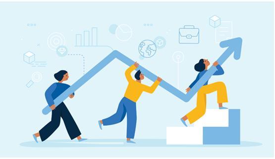 在新常态下优化客户参与度的4种方法