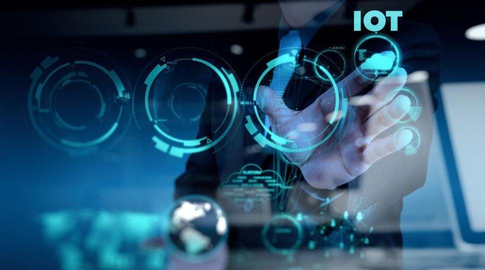 研究表明大多数物联网项目无法提供任何适当的价值