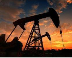 基于机器学习的原油流量估计模型,准确率达到96.99%!