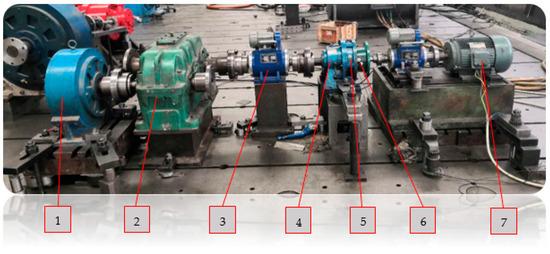 研究人员推出新型自适应降噪技术,适用于矿山机械降噪!