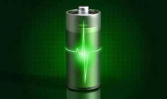 如何开发安全的锂离子电池