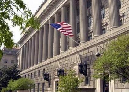 商务部:美国打压特定中国企业 华为、海康首当其冲
