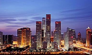 """北京440亿元的供地在路上,年底或将再掀""""拿地潮"""""""