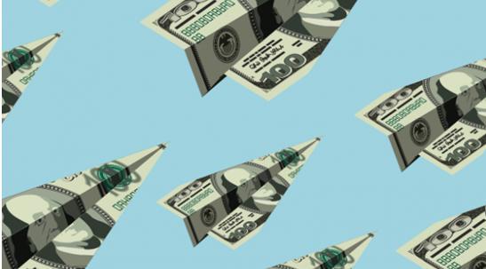 如何激励团队:金钱与关系的真相