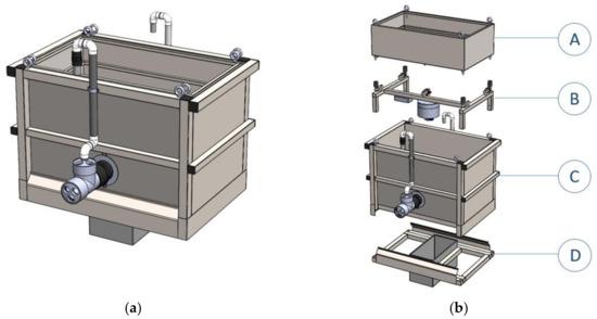 新型可移动称重测渗仪,可用于测量农作物的需水量!