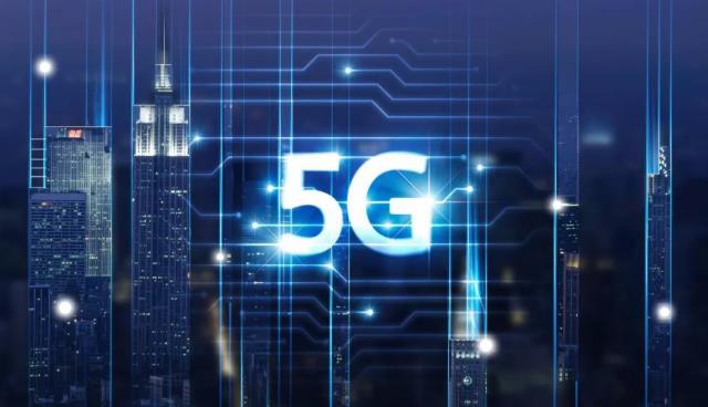 爱瑞无线完成超亿元A轮融资,开放的5G无线网络是大势所趋