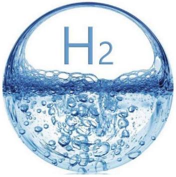 轻醇:配上催化剂,我也可以制氢