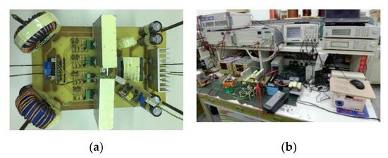 新型软开关直流谐振转换器,可用于燃料电池等宽电压应用!