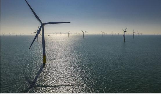 欧洲的两家主要公用事业公司看好清洁能源前景