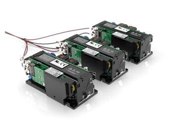 Vox Power推出微型300W单输出电源,将满足医疗领域的许多应用