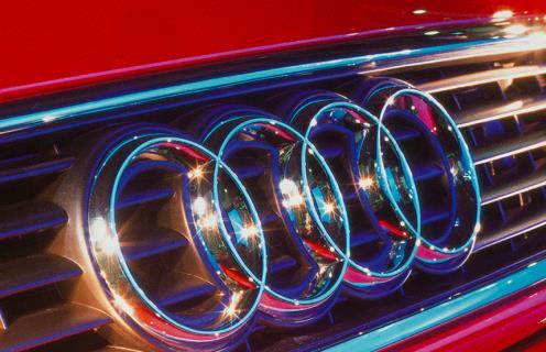 奥迪将开发旗舰电动汽车Landjet 预计将在2024年推出