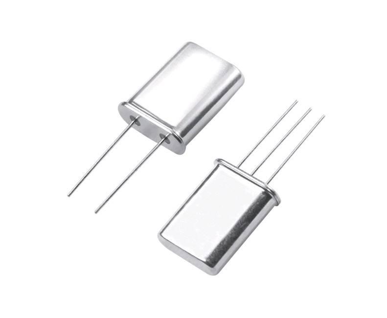传感器专家发明了迷你温度计,方便了很多设备的使用