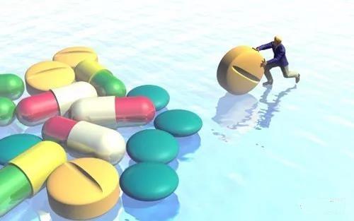 加快新冠治疗药开发!WHO发布药品研发期间的GMP指南草案