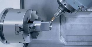 对机床的元件控制精度的方法,控制制造成本!