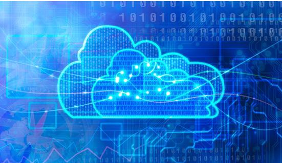 为什么IT企业需要进入云原生环境?