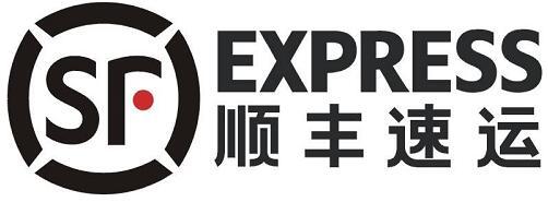 顺丰辟谣港股二次上市的计划,在71个海外国家开展业务