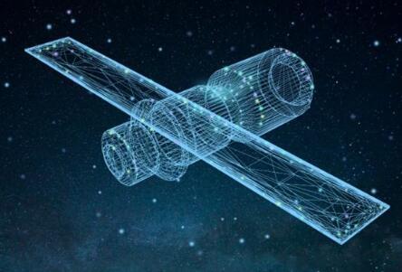 """银河航天欲打造中国版""""星链"""" 已完成新一轮融资"""