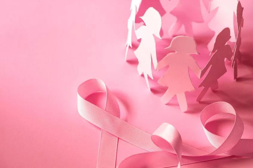 癌症药物新发现!马勃菌中现抑制乳腺癌增长的甾醇类天然物质