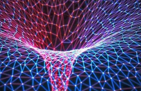 量子算法新突破 激发电子领域全新研究方向