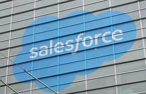 Druva收购SfApex以加强Salesforce数据保护和治理能力