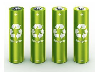 工程师揭示生产高性能锂硒电池的简单方法