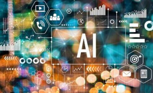机器学习助力下 机器人开展在未知领域的探索