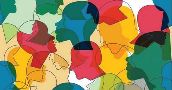 机器学习研究冠状病毒疫情对心理健康的影响