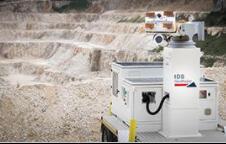 采矿安全监控系统如何进一步加强?
