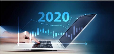 无法优化IT技术使欧洲企业每年损失超过200万英镑