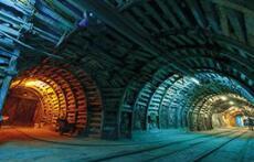 气体助推器在采矿中应用的好处