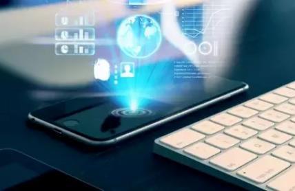Saviynt发布新版本的企业身份云,专为支持现代企业IT领域而设计