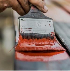 allnex推出用于涂料、油墨的无钴干燥机