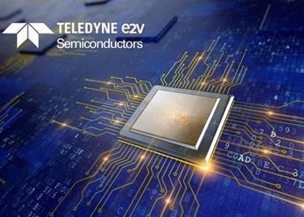 Teledyne e2v空间处理器通过100krad TID测试,运行频率高达1.8GHz