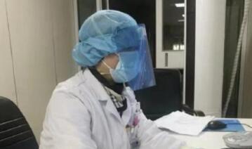 天津新增4例本土确诊病例:均住瞰海轩小区,行动轨迹已公布
