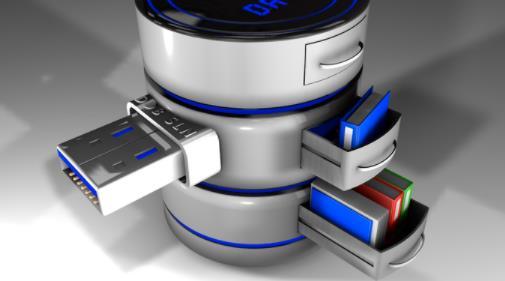 如何使用LibreOffice Base创建新数据库?新手小白一看就会